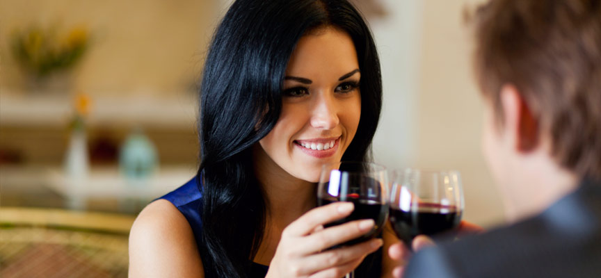 Louisiana Hotel Sip and Savor Package